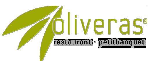 Restaurant Oliveras